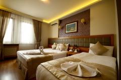 anzac-hotel