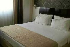 hotel-baransel-yatak