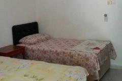 basarir-motel-pansiyon-odalar