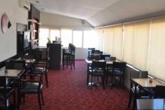 canak-hotel-bar