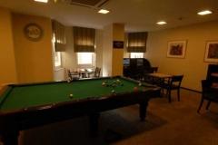 canak-hotel-oyun-salonu