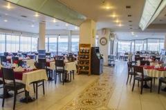canak-hotel-restorant