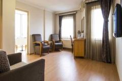 canak-otel-suit-odalar