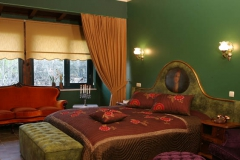 cetmihan-hotel-ayvacik