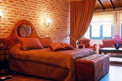 cetmihan-hotel-kazdaglari