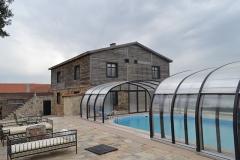 dagbasi-butik-hotel-havuz