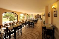 biga-edahan-hotel
