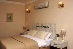 edahan-otel-hotel