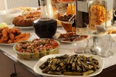 edahan-otel-menu