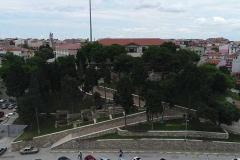 gelibolu-kalesi-belediye