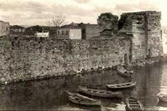 gelibolu-kalesi-eski-fotograf