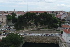 gelibolu-kalesi-eski-liman