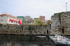 gelibolu-kalesi-liman