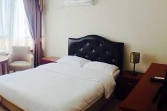gelibolu-hotel-gelibolu