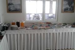 gelibolu-hotel-kahvalti
