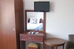 gelibolu-hotel-odalar