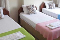 gelibolu-hotel-yataklar