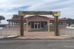 geyikli-resort-hotel-beach