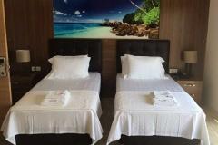 geyikli-resort-hotel-yataklar