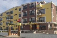 grand-geyikli-resort-hotel