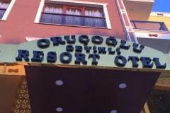 orucoglu-geyikli-resort-hotel