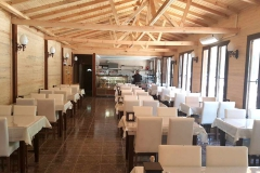 doga-oteli-restaurant