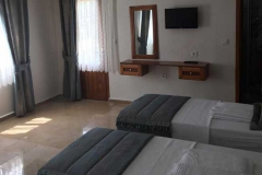 hotel-sunset-troia-bungolav