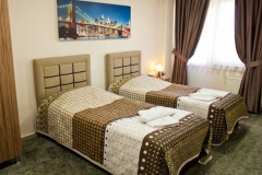 hotel-zileli-2-yatakli-odalar