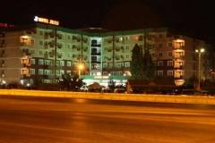 hotel-zileli-dis-gorunum
