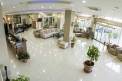 hotel-zileli-lobi