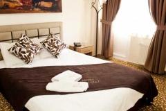 hotel-zileli-yataklar