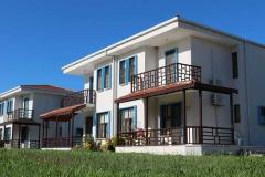 gelibolu-resort-hotel