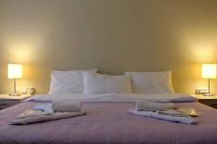 kalanora-resort-hotel-yatak
