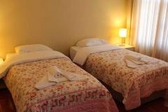 kalanora-resort-hotel-yataklar