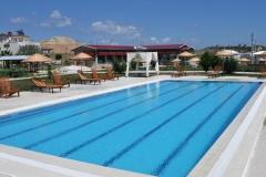 karabiga-marti-hotel-havuz