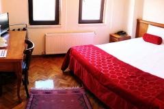 kervansaray-hotel-canakkale-oda