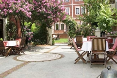 kervansaray-hotel-sakli-bahce