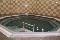 koc-termal-havuz