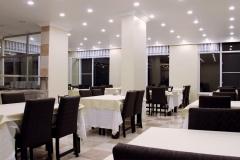 koc-termal-restaurant