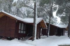 termal-bungalov-evleri