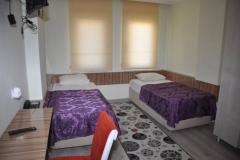 kocoglu-otel-yataklar