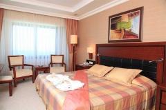 kolin-hotel-canakkale-5-yildiz