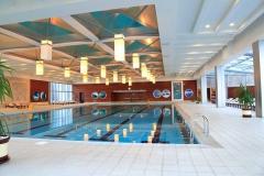 kolin-hotel-kapali-havuz
