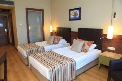 kolin-hotel-standart-oda