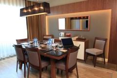 kolin-hotel-suit-oda2