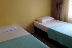 mercan-hotel-gelibolu