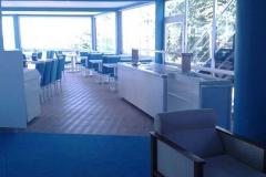 mercan-otel-restorant