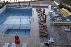 mercan-otel-saros-havuz