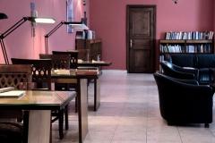 mrg-hotel-biga-salon