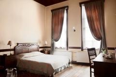 mrg-hotel-biga-yatak